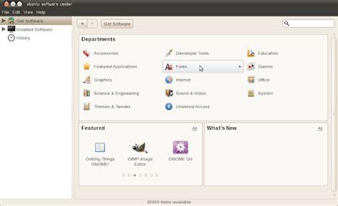ubuntu bureau virtuel mac os x c 39 est pour l 39 été 2011 journal du