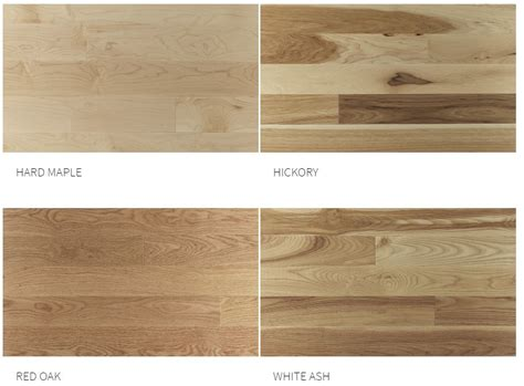 Mercier Wood Flooring Distributors by Chestnut Flooring Mercier Wood Flooring Brand