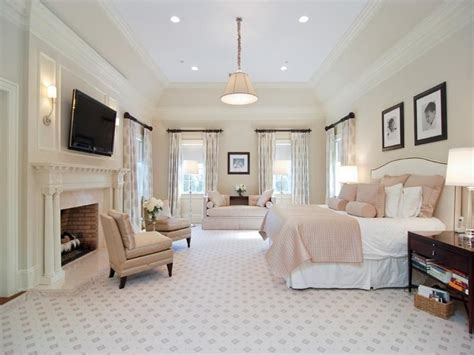 great traditional master bedroom zillow digs