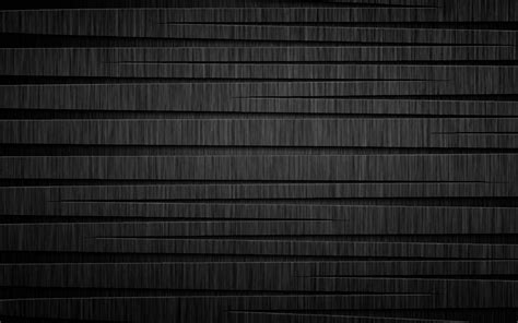 Wallpaper Hd Horizontal by Horizontal Wallpapers Zyzixun