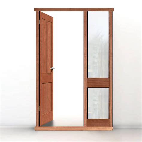Door Frame & Kd Knock Down Frames Sc 1 St Cdf Distributors