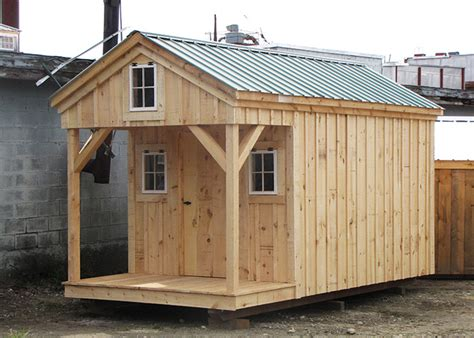 bunk house jamaica cottage shop