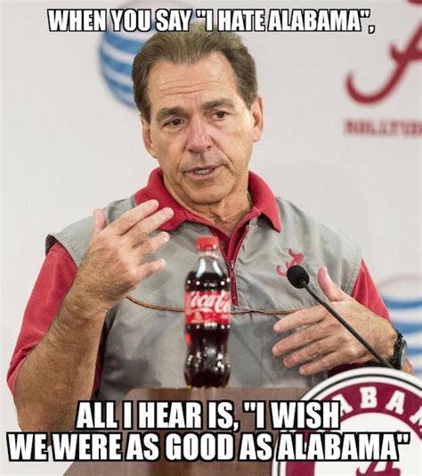 sec football memes  championship week