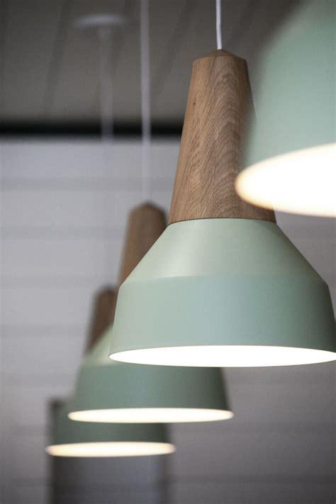 chambre adulte romantique 17 meilleures idées à propos de luminaires sur