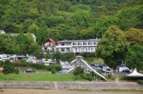 Haus Am See Waldeck Haus Am See Bild Haus Am See Waldeck Tripadvisor