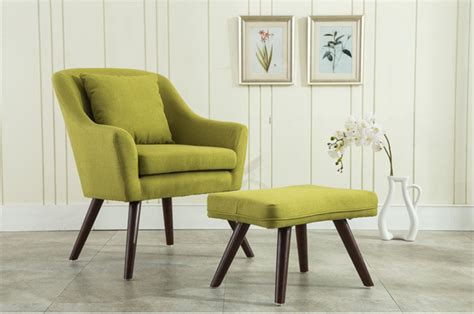 Buy Mid Century Modern Design Armchair