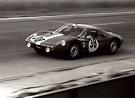 Porsche 904 GTS at Reims 1964   Autos