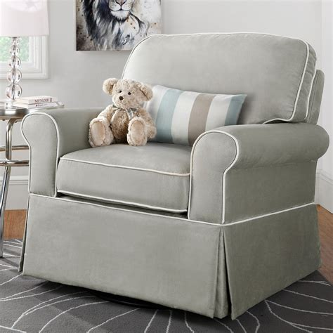 dorel rocking chair slipcover grey size of green glider chair nursery image chairs