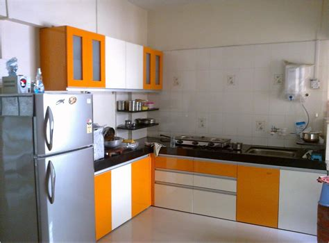 pics  kitchen indian home interior design calm click   slideshow   fabulous celebrity kitchens home design kitchen