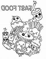 Imprimer Coloriage Kawaii Dessin Emoji Fast Nourriture Licorne Kawai Luxe Adorable Halloween Chat Mignon Meilleur Photographie Donuts Galerie 1stepclinic Benjaminpech sketch template