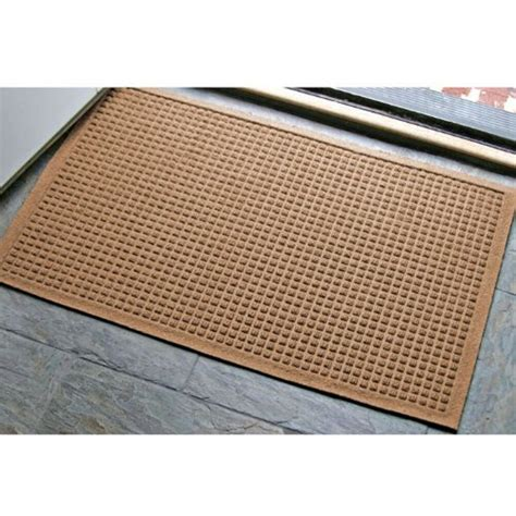 indoor entry mats waterhog fashion entry door mat 2x3 water indoor outdoor