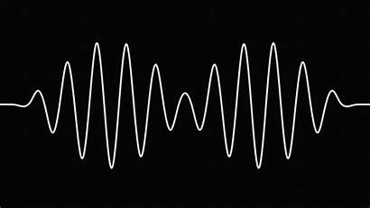 Pulse Animated Notes Snl Untitled Playlist Hearts