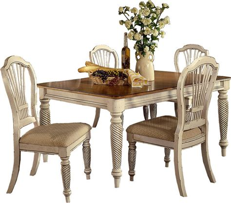 jcpenney dining table set jcpenney meadowbrook 5 pc rectangular dining set