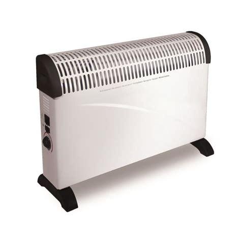 chauffage d appoint chambre oceanic chauffage d 39 appoint convecteur cv130s achat