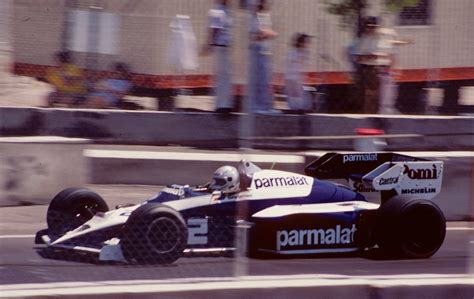 brabham bt wikipedia