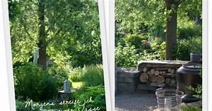 Immer Blühender Garten : ein schweizer garten immer diese hektik ~ Markanthonyermac.com Haus und Dekorationen