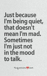 Cute Shy Girl Q... Introvert Boy Quotes