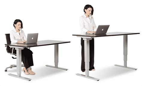 Where Can I Buy A Computer Desk Near Me by Tips To Buy A Electric Height Adjustable Desk