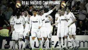 Real Madrid Quo... Real Madrid Barcellona Quotes