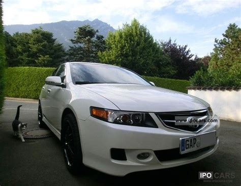 Acura Tl Owners Manual by Free Acura Owners Manual 2006 Tl Software