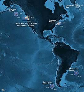 Ocean Observatories Initiative - Wikipedia
