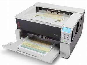 kodak i3200 document scanner copyfaxes With documents scanner price