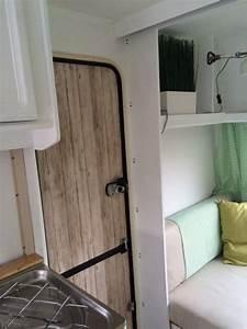 Wohnmobil Nasszelle Renovieren Ber Ideen Zu Wohnwagen Renovieren