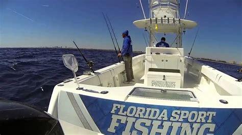 fishing florida sport tv