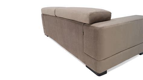 chester pull out fabric sleeper sofa zuri furniture