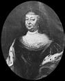 Familles Royales d'Europe - Adolphe, duc de Schleswig ...