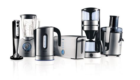 Kitchen Products In by Kitchen Appliances