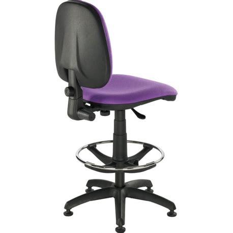 tissus siege chaise et siege blanc tous les fournisseurs tabouret