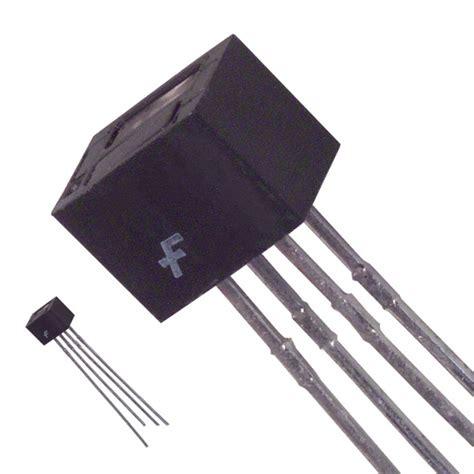 QRD1114 ON Semiconductor | Sensors, Transducers | DigiKey