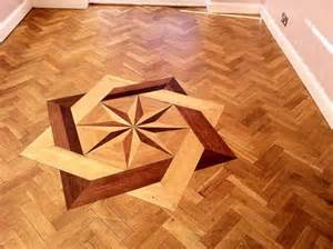 wood floor sanding chester parquet wood block flooring pictures photos marquetry inlay junckers