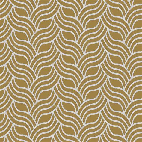 deco gold metallic wallpaper precious silks deco murivamuriva
