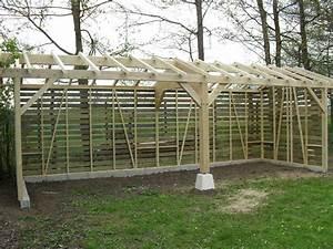 Bucher A Bois : bucher bois homeandgarden ~ Premium-room.com Idées de Décoration