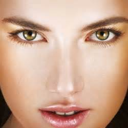 Solutions for Dark Circles and Puffy Eyes