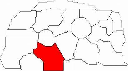 Svg Plains Datei Verortung Karst Wiki Locator