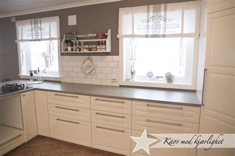 fliser kjokken vegg google sok ikea kitchen kitchen