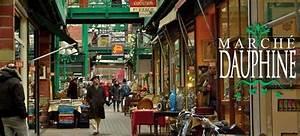 Puces De Saint Ouen : going to paris here 39 s what you can do for free ~ Melissatoandfro.com Idées de Décoration