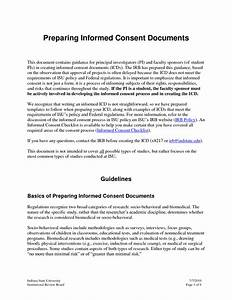 legal document template free printable documents With legal docs templates