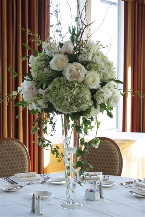 Centerpieces For Wedding Cheap 99 Wedding Ideas