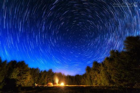 Night Sky Timelapses Aaron Priest Photography