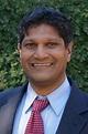 Jay Chaudhuri - Ballotpedia