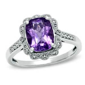 amethyst wedding ring rings amethyst ringsstone amethyst silver ringemerald wedding shoes