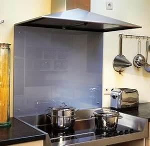 Spiegel Als Küchenrückwand : k chenr ckwand fliesenspiegel glas 4mm farbig lackiert f r ~ Michelbontemps.com Haus und Dekorationen