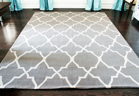 Rugs With by Modern Rugs Customized Sisal Shaggy Rugs In Dubai