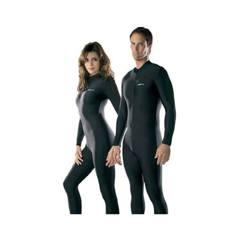 dive skins buy scuba diving dive skins lycras and jumpsuits at