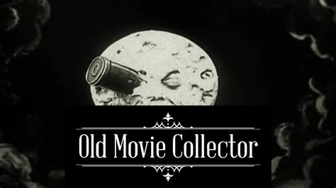 georges melies youtube moon georges m 233 li 232 s a trip to the moon 1902 youtube