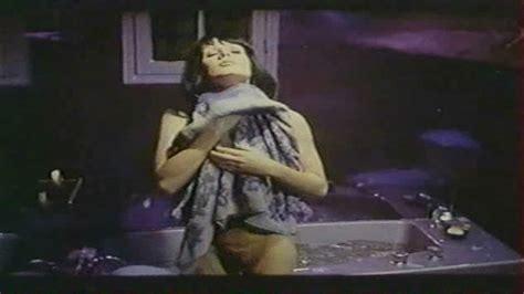 Naked Marie Christine Chireix In Brigade Call Girls